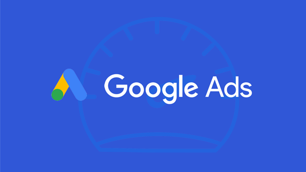 контекстная реклама в Google Ads
