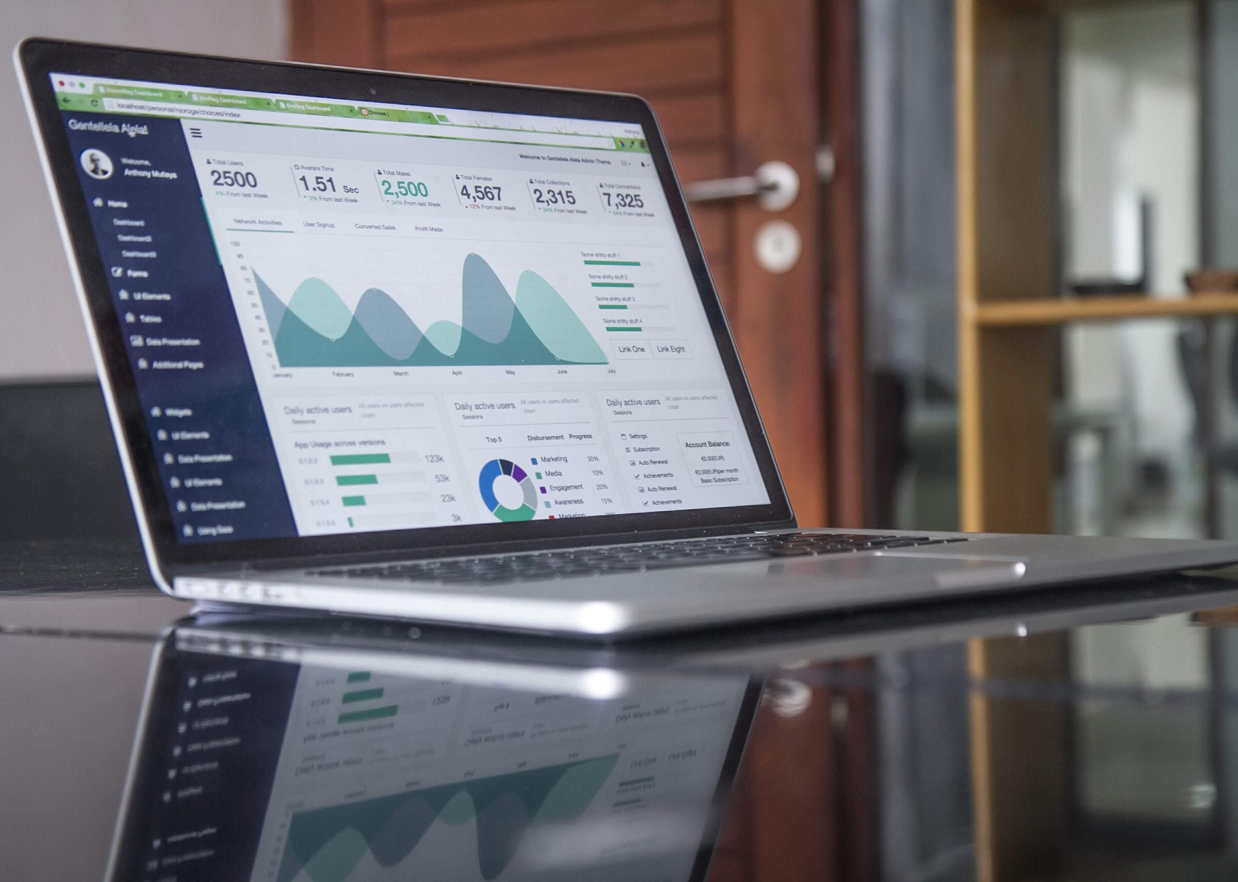 онлайн-курс интернет-маркетинга